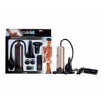 Male Sex Toy Kit